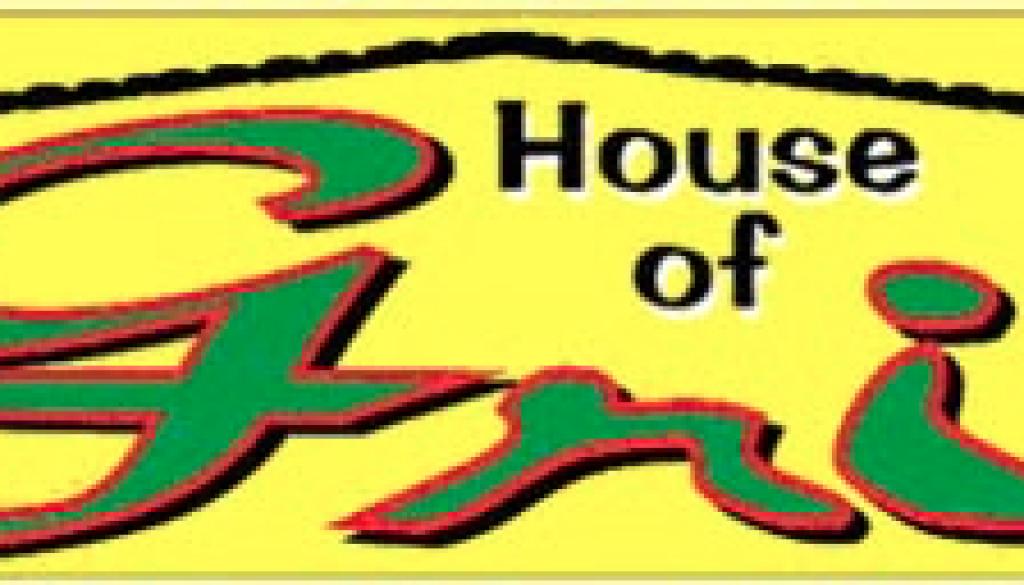 cropped-hog-logo1.png