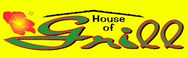 House-of-grill-Logo-Filipino-food
