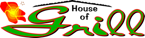 House Of Grill - Granada Hills
