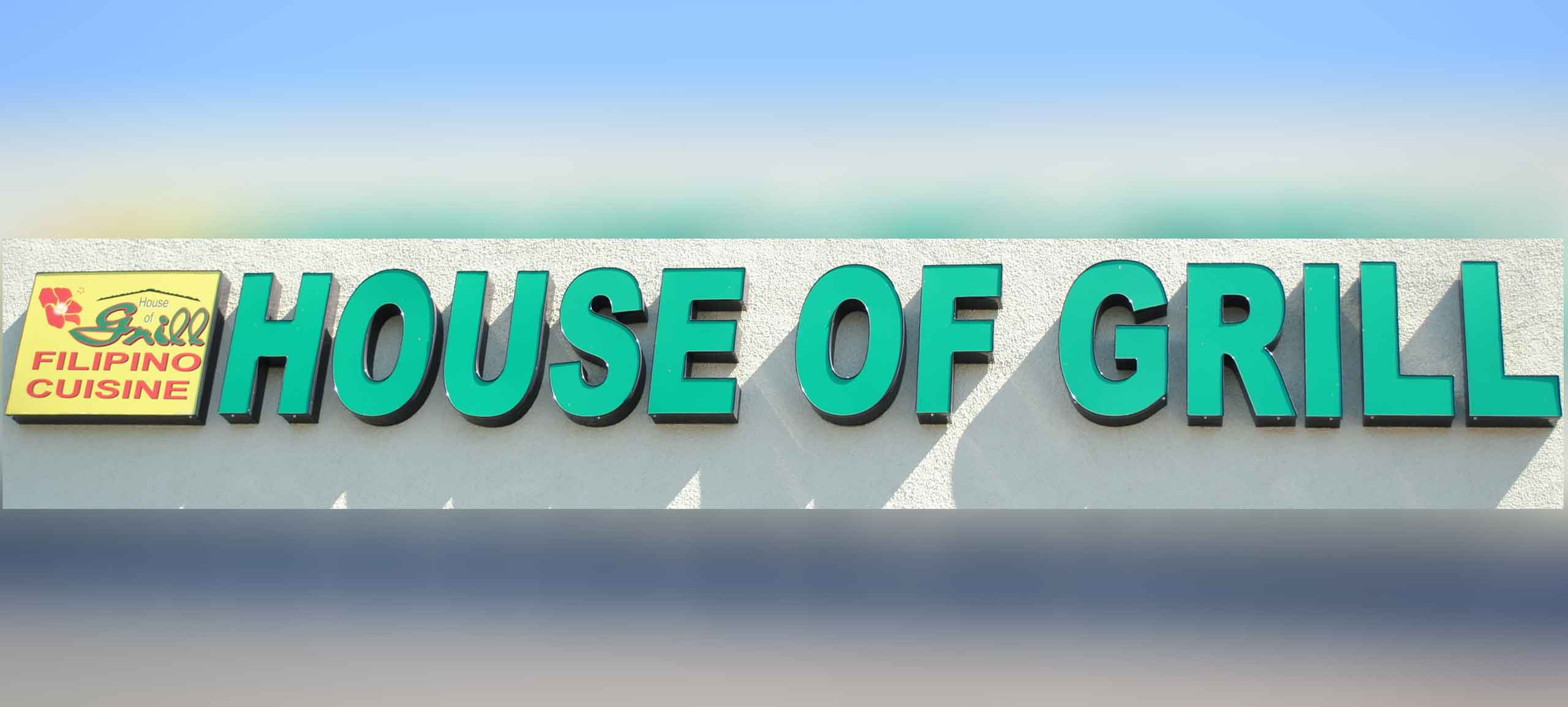 House-Of-Grill-About-Background
