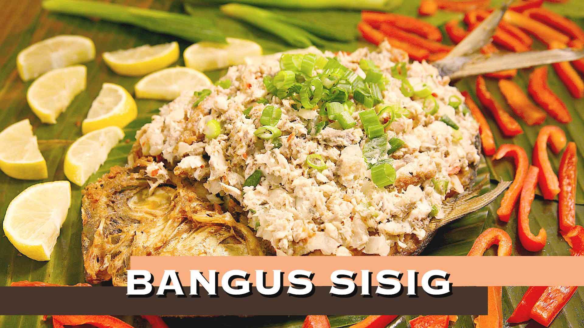 house-of-grill-bangus-sisig