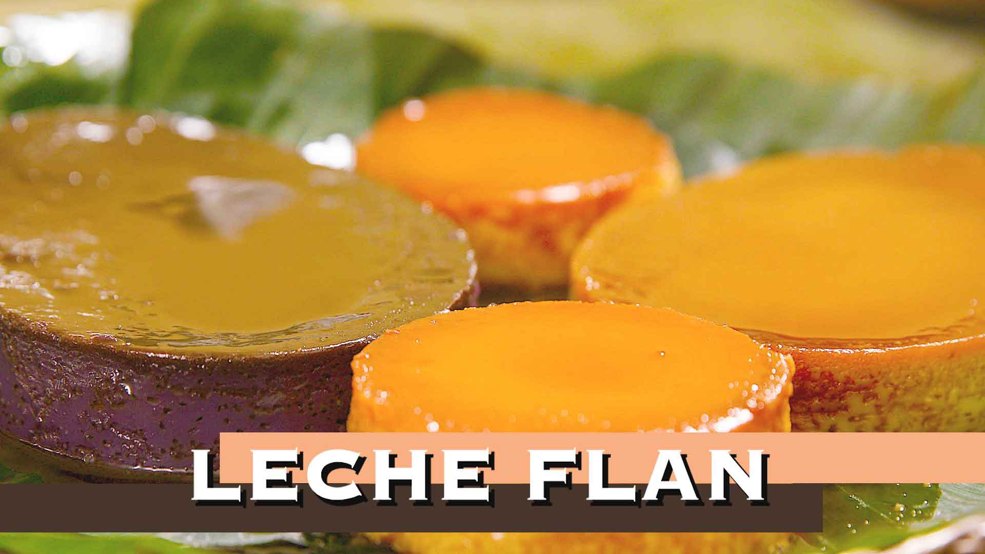 house-of-grill-leche-flan