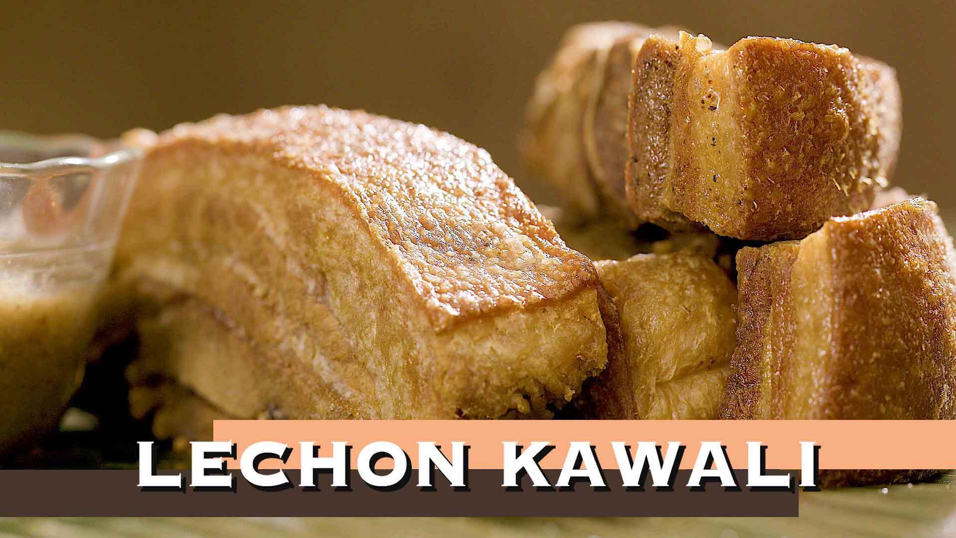 house-of-grill-lechon-kawali