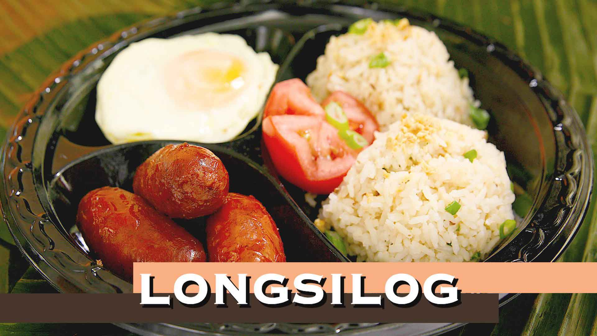 house-of-grill-longsilog