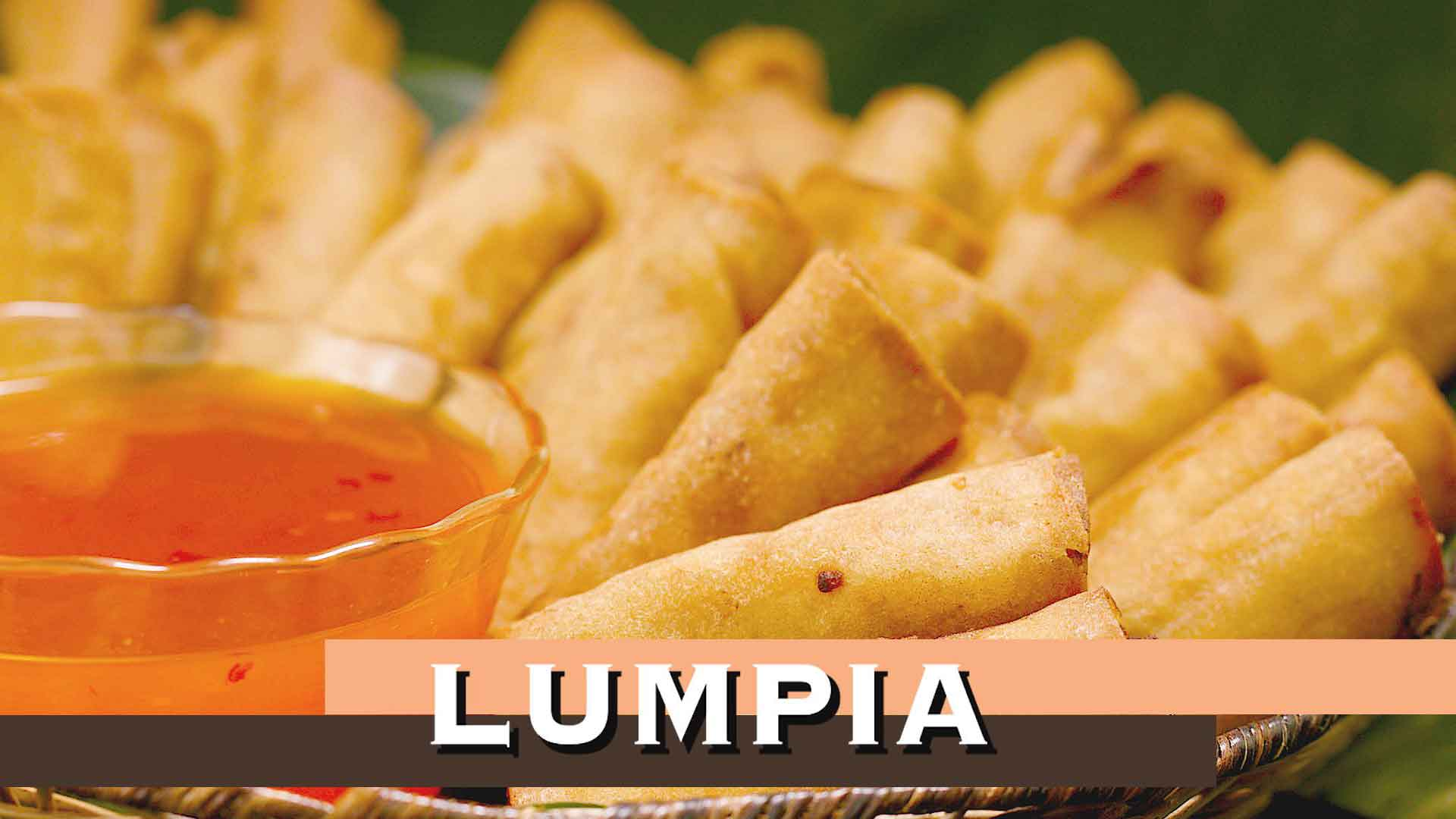 house-of-grill-lumpia