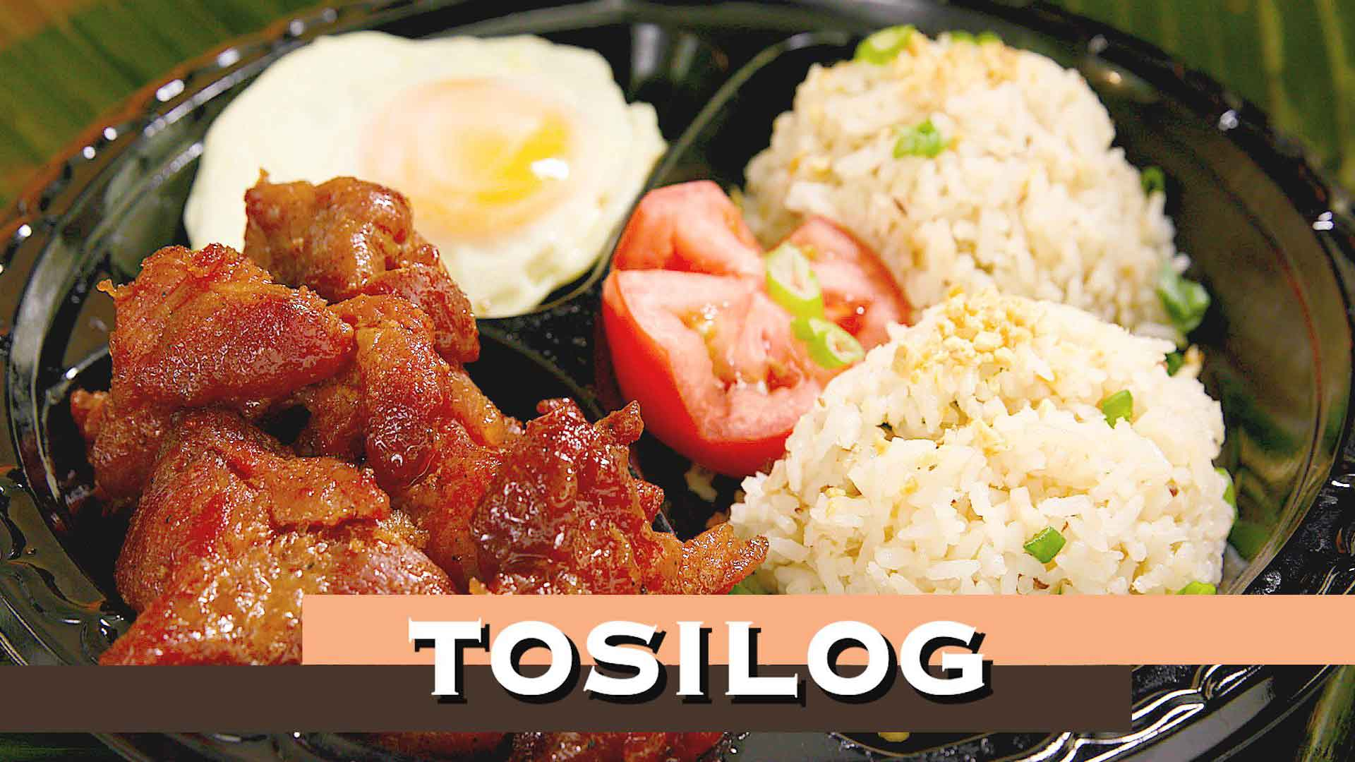 house-of-grill-tapsilog